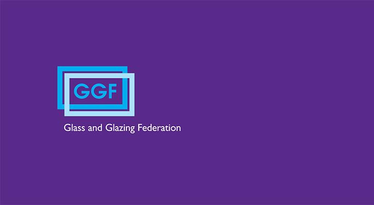 GGF Code of Practice