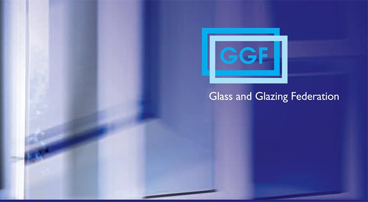 GGF Safety Glass Information Sheet
