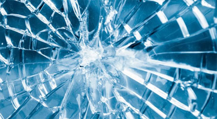 GGF Toughened Glass