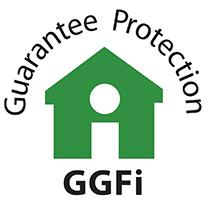 GGFI Insurance Logo