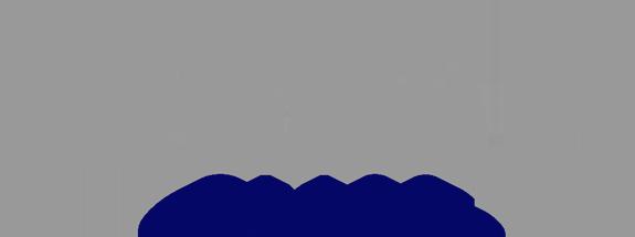 Saint Gobain Glass Logo