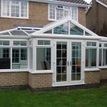 Gable Fronted Special