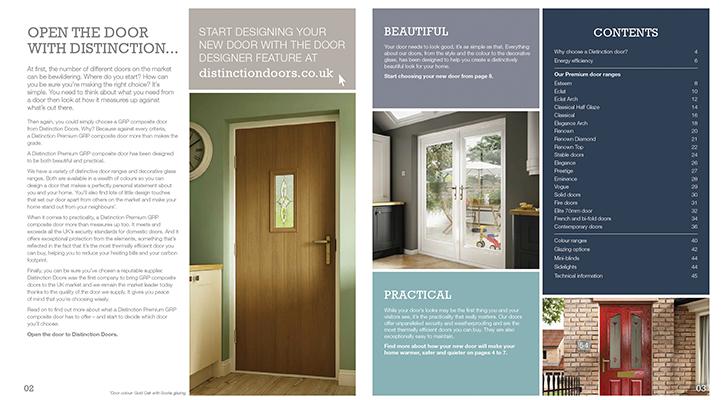 Distinction-Composite-Door-Brochure