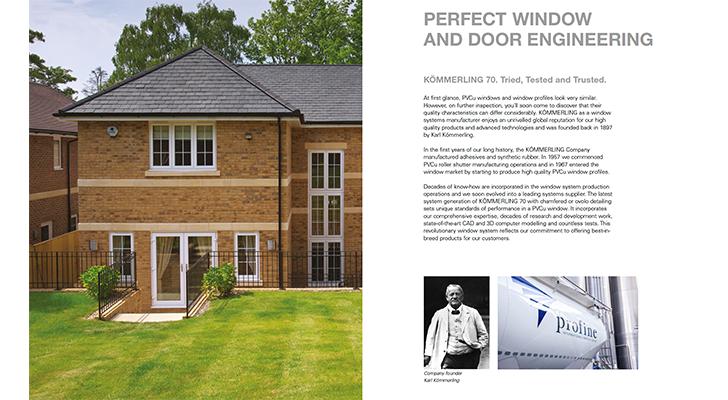Kommerling-70mm-Generic-Window-Brochure