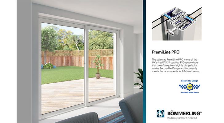Kommerling-Premiline-Pro-Inline-Patio-Door-Brochure